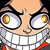 PlanetDann's avatar
