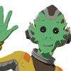 planetDooWop51's avatar