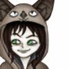 PlanetDragon's avatar