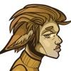 planetdummy's avatar