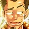 Planetekrilin's avatar