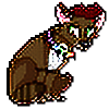 PlanetGay's avatar