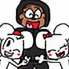 PlanetJFT's avatar