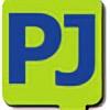 PlanetJohnny's avatar