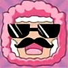 Planetkid32's avatar