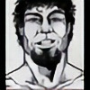 PLANETKURTH's avatar