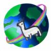 planetllama's avatar