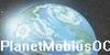 PlanetMobius-OCs