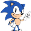 PlanetofMobius's avatar