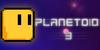 Planetoid3Community's avatar