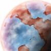 Planetrix's avatar