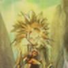 planetrix15's avatar