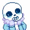 PlanetSanspai's avatar