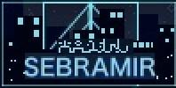 PlanetSebramir's avatar