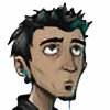 planeutron's avatar