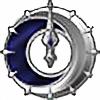 plangkye's avatar