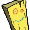 PlanK-69's avatar