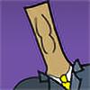 Plankhead's avatar