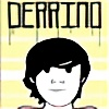 plankton1979's avatar