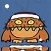 Planky258's avatar