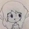 PlannaKitty40's avatar