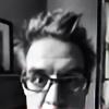 plannerjohn's avatar