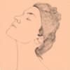 planningtoescape's avatar