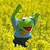 Plant--Mom's avatar