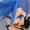 Plant-head's avatar