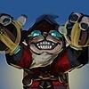 plantafran's avatar