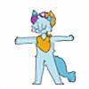 PlantAlien's avatar