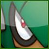 PlantArt's avatar