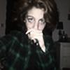 plantcatt's avatar