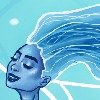 plantdjinni's avatar
