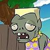 Plantein's avatar