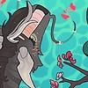 plantfaun's avatar