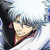 PlantFeathers's avatar