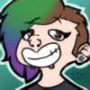 plantgem's avatar