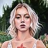 plantiebee's avatar