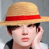 plantita127's avatar