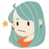 plantleaf's avatar