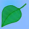 plantling's avatar