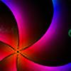 plantm's avatar