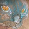 Plantmimicry1's avatar