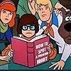 plantnice01's avatar