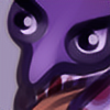 PlantPorn's avatar