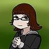 Plantress's avatar