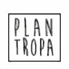 plantropa's avatar