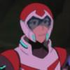 plantson's avatar