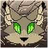 planttdad's avatar